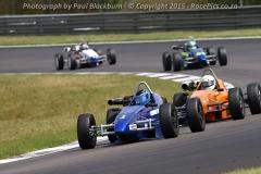 Formula-Vee-2015-03-21-010.jpg