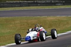 Formula-Vee-2015-03-21-013.jpg