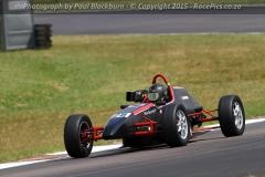 Formula-Vee-2015-03-21-015.jpg
