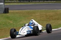 Formula-Vee-2015-03-21-021.jpg