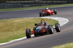 Formula-Vee-2015-03-21-022.jpg