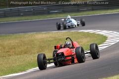 Formula-Vee-2015-03-21-023.jpg