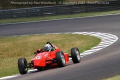 Formula-Vee-2015-03-21-024.jpg