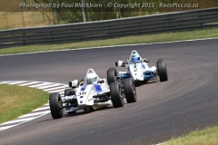 Formula-Vee-2015-03-21-025.jpg