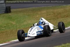 Formula-Vee-2015-03-21-026.jpg
