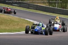Formula-Vee-2015-03-21-030.jpg