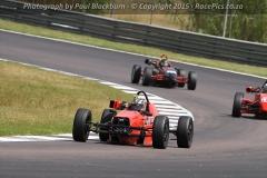 Formula-Vee-2015-03-21-031.jpg