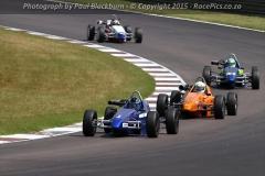 Formula-Vee-2015-03-21-037.jpg