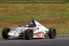 Formula-Vee-2015-03-21-041.jpg