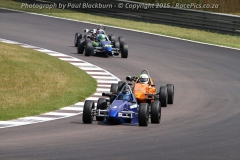 Formula-Vee-2015-03-21-043.jpg