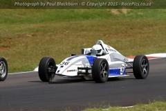 Formula-Vee-2015-03-21-047.jpg