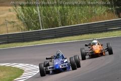 Formula-Vee-2015-03-21-050.jpg