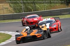 Supercars-2015-03-21-002.jpg