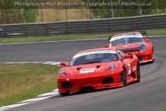 Supercars-2015-03-21-020.jpg