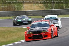 Supercars-2015-03-21-034.jpg