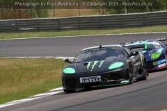 Supercars-2015-03-21-049.jpg