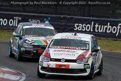 Comsol VW Challenge - 2015-03-21