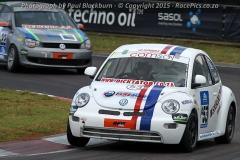 VW-Challenge-2015-03-21-004.jpg