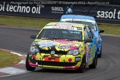 VW-Challenge-2015-03-21-006.jpg