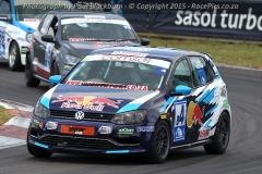 VW-Challenge-2015-03-21-009.jpg