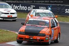 VW-Challenge-2015-03-21-013.jpg