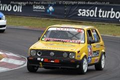 VW-Challenge-2015-03-21-019.jpg