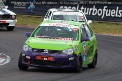 VW-Challenge-2015-03-21-020.jpg