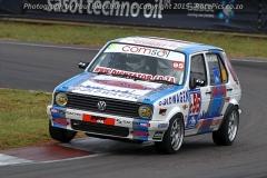 VW-Challenge-2015-03-21-023.jpg