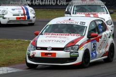 VW-Challenge-2015-03-21-025.jpg