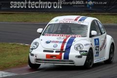 VW-Challenge-2015-03-21-027.jpg