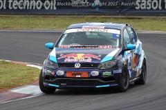 VW-Challenge-2015-03-21-031.jpg