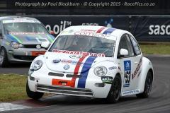 VW-Challenge-2015-03-21-043.jpg