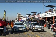 Festival Activities - 2015-06-16