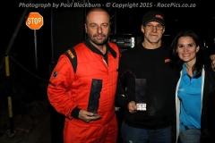 Prizes-2015-06-16-011.jpg