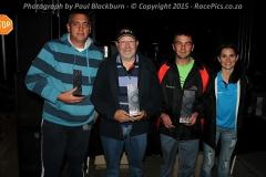 Prizes-2015-06-16-014.jpg