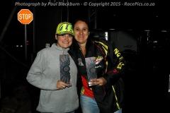 Prizes-2015-06-16-026.jpg