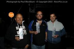 Prizes-2015-06-16-032.jpg