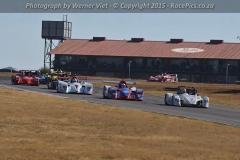 Sportscars-2015-06-16-001.jpg