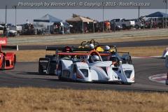 Sportscars-2015-06-16-004.jpg