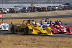 Sportscars-2015-06-16-005.jpg