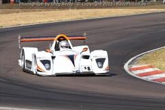 Sportscars-2015-06-16-013.jpg