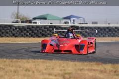 Sportscars-2015-06-16-015.jpg