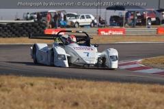 Sportscars-2015-06-16-021.jpg