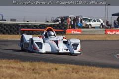 Sportscars-2015-06-16-023.jpg