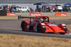 Sportscars-2015-06-16-024.jpg