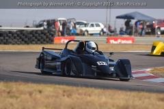 Sportscars-2015-06-16-026.jpg