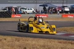 Sportscars-2015-06-16-027.jpg
