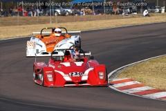 Sportscars-2015-06-16-032.jpg