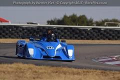 Sportscars-2015-06-16-033.jpg