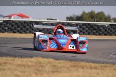 Sportscars-2015-06-16-035.jpg